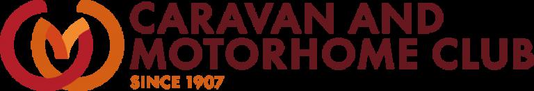 Horizontal CAMC Logo